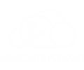 Airport In Cloud by A-ICE